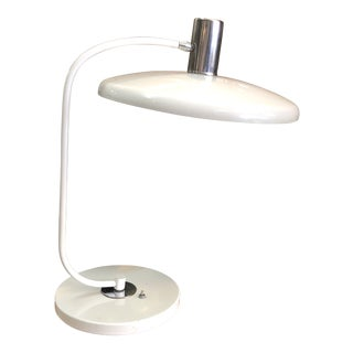 Underwriters Laboratories Industrial Lamp For Sale
