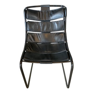 D4 Ever Soft Trip Chair For Sale