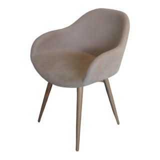 Midj Italy Sonny Chair For Sale