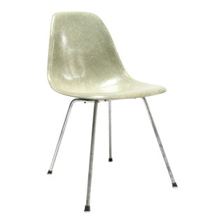 Vintage Eames DSX Chair For Sale