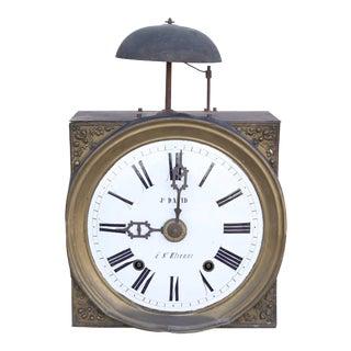 Old Clockworks For Sale