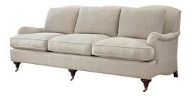 Image of Furniture Sale