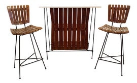 Image of 3 Piece Dining Sets