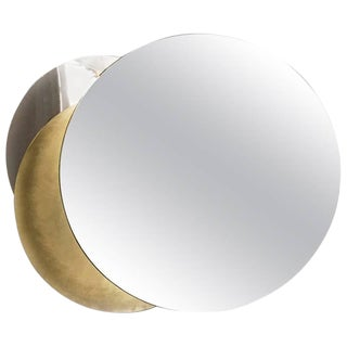 Eclipse Mirror, Rooms For Sale