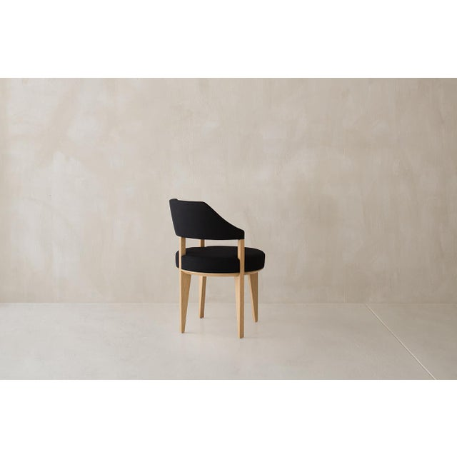 Sibet Chair For Sale In New York - Image 6 of 6