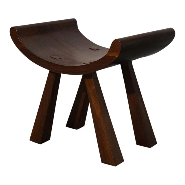 Butterfly Stool For Sale