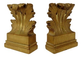 Image of Borghese Room Accents and Accessories