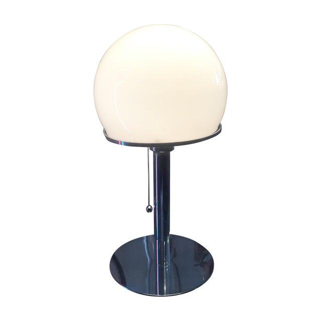 Wilhelm Wagenfeld Table Lamp - Image 1 of 7