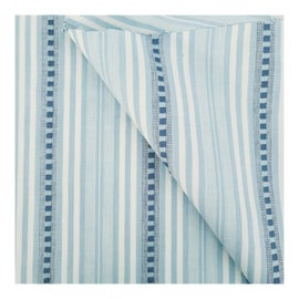 Image of American Fabrics