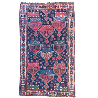 Lori / Bakhtiari Rug For Sale