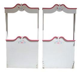 Image of Children's Beds