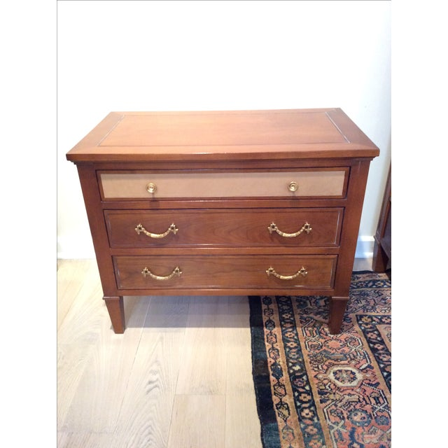 Haussmann Small Chest of Drawers - Image 2 of 5
