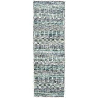 """Apadana - 21st Century Savannah Carpet, 2'6"""" X 7'9"""""""