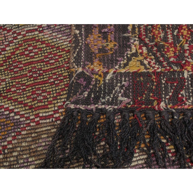 """West Anatolian """"Jijim"""" For Sale In New York - Image 6 of 7"""