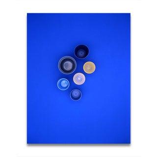 "Richard Caldicott ""Untitled 110/3"", Photograph For Sale"
