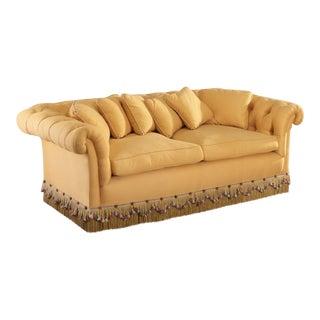 Elegant Designer Sofa