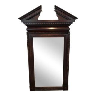 Ralph Lauren Home Bel Air Mirror