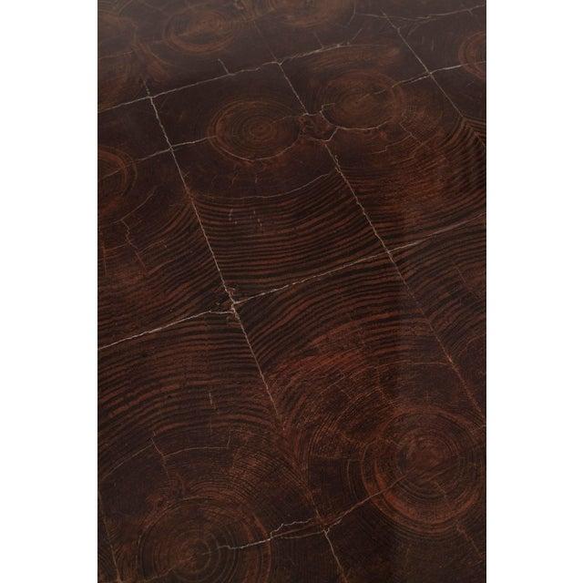 Roberto Sonnderguy Side Table - Image 6 of 7
