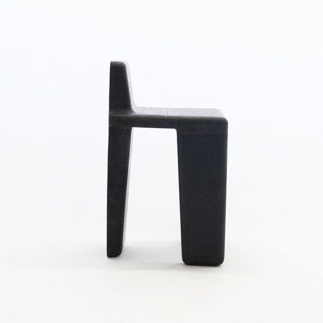 Radnor Loïc Bard Bone Chair 01 For Sale - Image 4 of 9