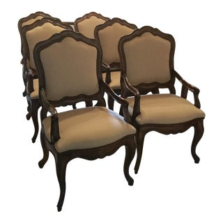 Panache Designs Danieli Arm Chair For Sale