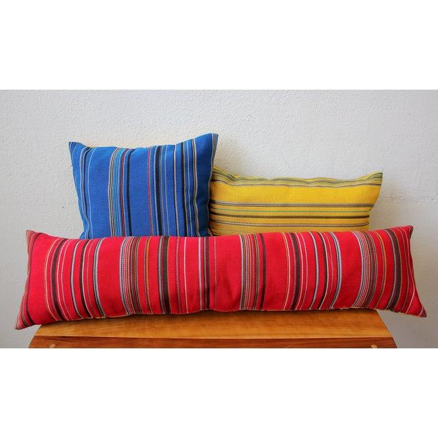 Paul Smith Maharam Pillow - Image 3 of 4