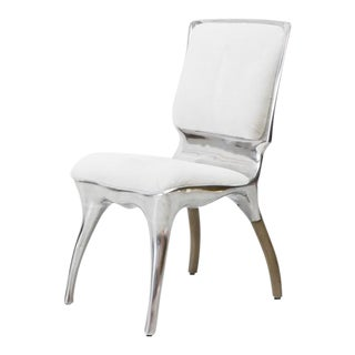 Tusk Chair Iii, Usa, 2018 For Sale