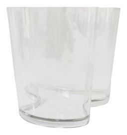 Image of Vases Sale
