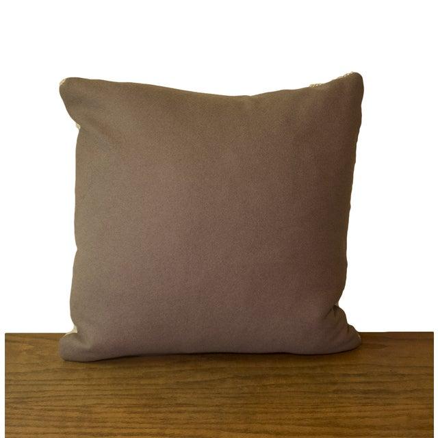 Hermes Flamée Pillow - Image 3 of 4