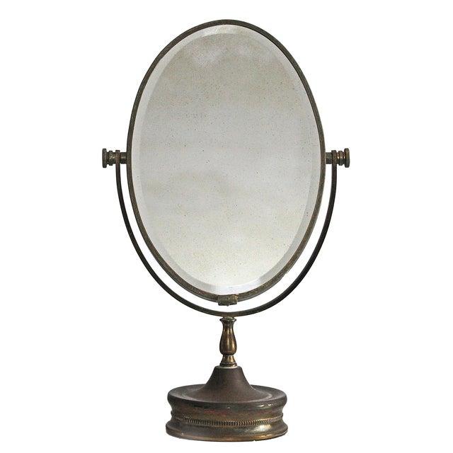Vintage Mirror - Image 1 of 5