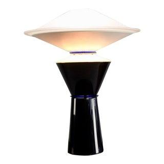 Giada Lamp by Giuseppe Ramella for Arteluce For Sale