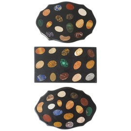 Image of Marble Paper Weights