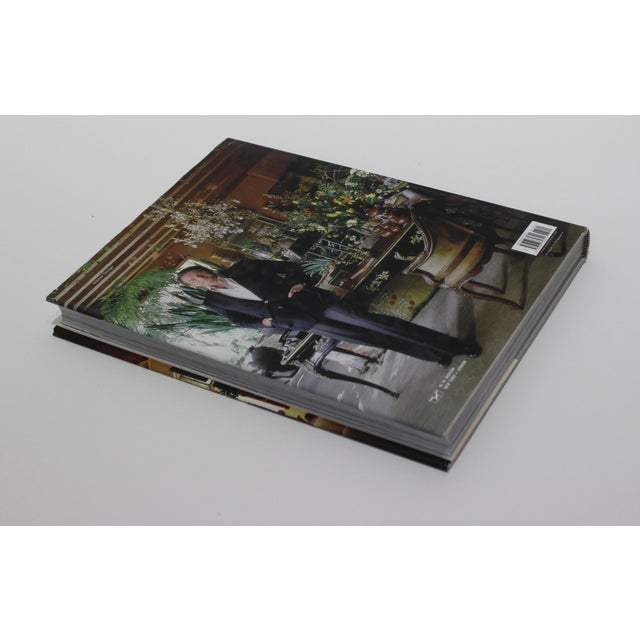 """Modern """"Michael Taylor Interior Design"""" New Book For Sale - Image 3 of 13"""