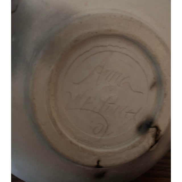 Horse Hair Pottery With Lacing For Sale In South Bend - Image 6 of 7