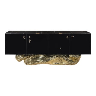 Covet Paris Angra Sideboard For Sale