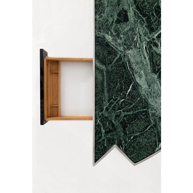 Leon Rosen Desk For Sale In New York - Image 6 of 9