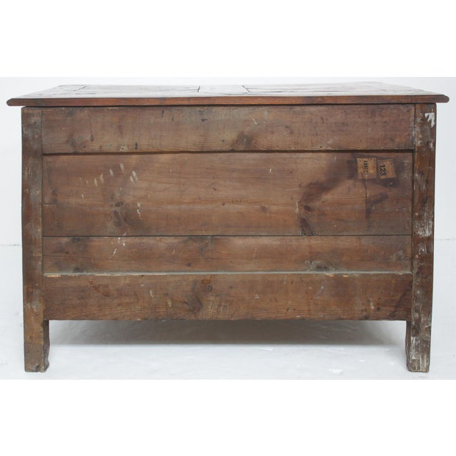 Period Louis XV Commode For Sale - Image 9 of 9
