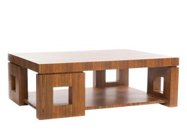 Image of JKM Home Coffee Tables