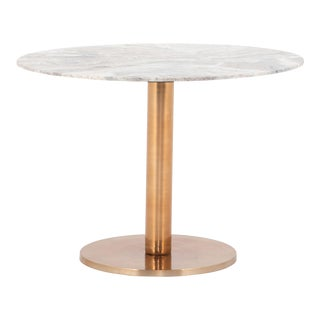 Erdos + Ko Noah Dining Table For Sale
