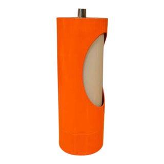 Mid Century Modern Regianni Table Lamp For Sale