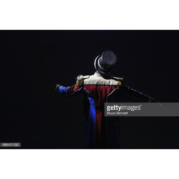Ringling Bros. Final Show - Image 2 of 7