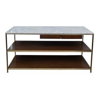 Paul McCobb Console Table For Sale