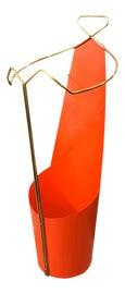 Image of Mid-Century Modern Umbrella Stands