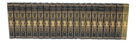 Image of Navy Blue Books
