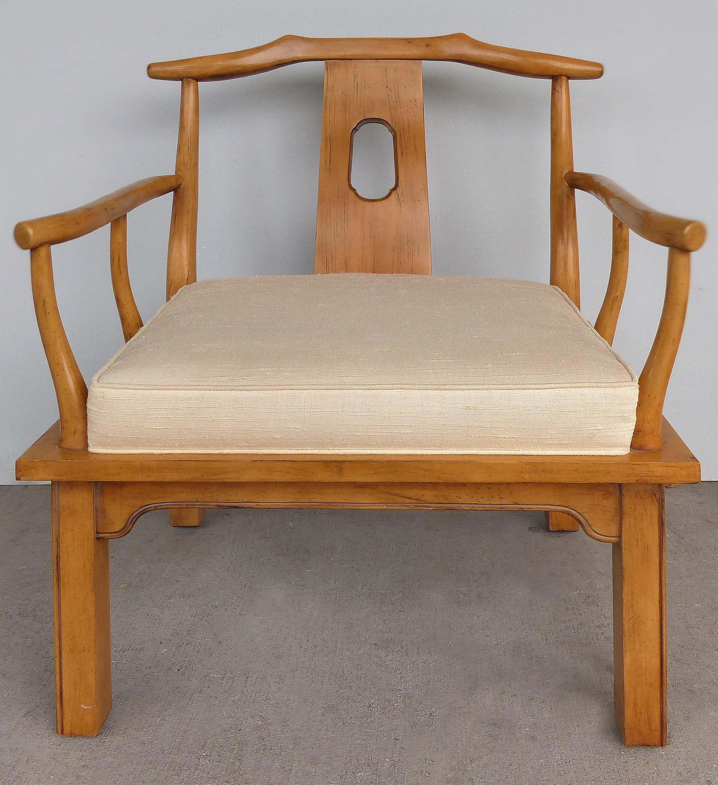 Asian company furniture