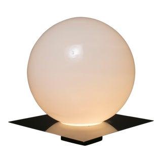 """""""Micol"""" Table Lamp by Sergio Mazza and Giuliana Gramigna for Quattrifolio For Sale"""
