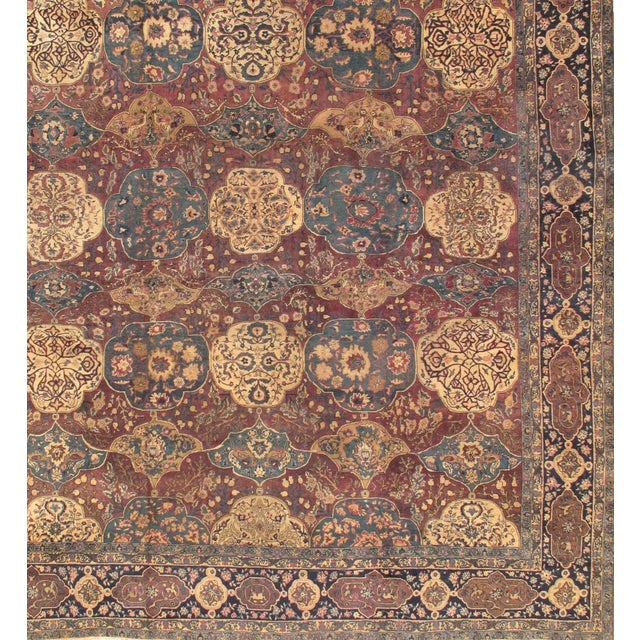 Add a fresh accent to your home with a new rug from the Agra Collection. Agra collection is inspired by timeless,...
