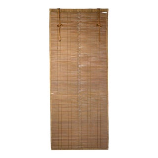 Sudare Split Bamboo Blind For Sale