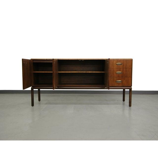 Widdicomb Style Mid-Century Sideboard Buffet - Image 4 of 10