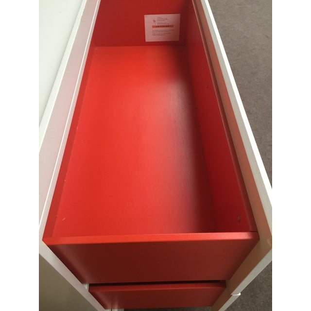 Ducduc Double Dresser Set - Image 4 of 4