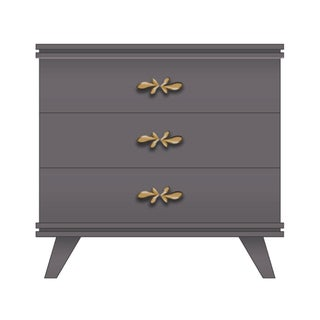 Rochelle Dresser Small Preview
